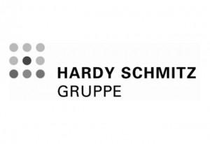 durchblick-kunde-hardy-schmitz-gruppe