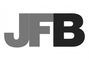 durchblick-kunde-jfb-stadtlohn