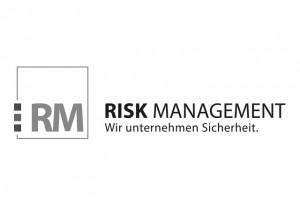 durchblick-kunde-risk-management