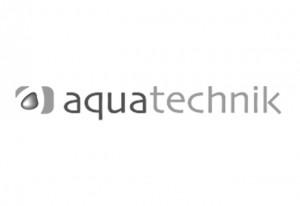durchblick-kunde-aqua-technik